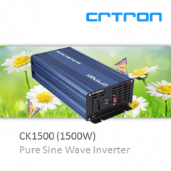 CK1500