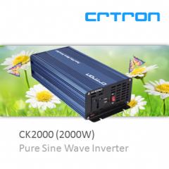 CK2000