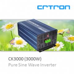 CK3000
