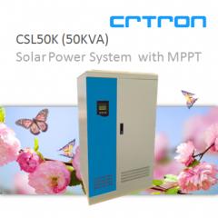 CSL50K