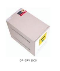 OP-SPV 3000