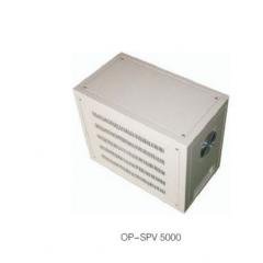 OP-SPV 5000
