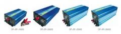 OP-SP-1500S-3000S