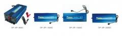 OP-SP-800C-2000C