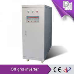 20KW Solar Charger Inverter