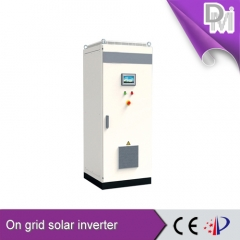 30KW-50KW On-Grid Inverter