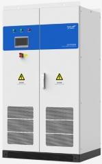 SPI Series (10-630kW)