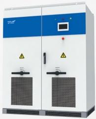 PCS Series (100-500kW)