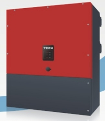 TS50KTL-TS60KTL/China