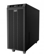 SPO-A Single Phase Series (0.7-10kVA)