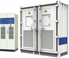 SPI500-B/SPI1000K-B Series