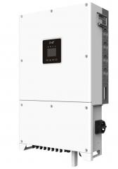 SPI-B 40-50kW