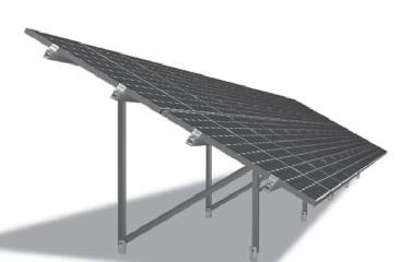 k2 systems gmbh. Black Bedroom Furniture Sets. Home Design Ideas