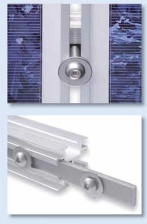 alfasolar gmbh alfasolar a2 solar mounting system. Black Bedroom Furniture Sets. Home Design Ideas