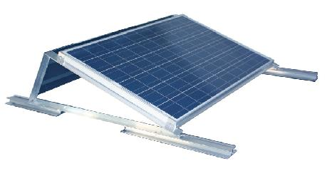 solarSTEP light® GM