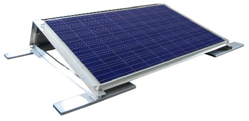 solarSTEP light® GM-Q