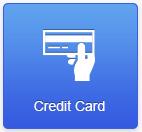 Credit Cart