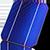 Angebote der Solarzellen
