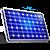 Solar Panel Deals